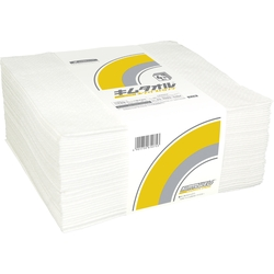 Kimtowel White 4-Fold Strong 6-Ply
