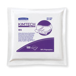 Kimtech Pure W4 Critical Task Wipers Crew