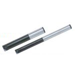 Mirror Radius End Mill, RNM-S Shape, RNM-T Shape
