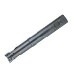 Super End Chipper SEC Type - Long, Extra Long, MT Shank, Weldon Shank Type