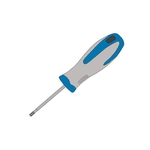 Screwdriver Type Wrench