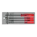 Hex Screwdriver Set