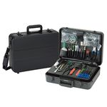 Attaché Tool Set KS-31