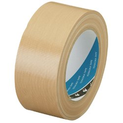 Cloth Tape for Packaging No.159