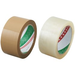 No.453 OPP Polypropylene Film Adhesive Tape, Packing Tape