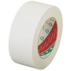 Long Tape, Craft Adhesive Tape No.246W