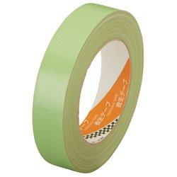 No.140A Protective Fabric Tape