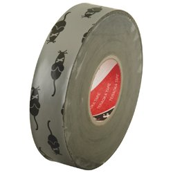 Corrosion Proof Piping Tape No.347