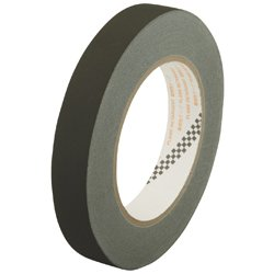 Acetate Cloth, Adhesive Tape No.570F