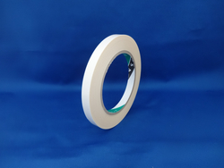 No.777C Non-Woven Fabric Support, Double-Sided Tape, Strong Type