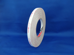 Non-Woven Fabric Support, Double-Sided Tape, High-Function Type No.7787