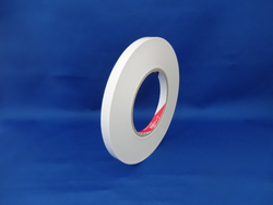 No.778N Non-Woven Fabric Double-Sided Tape
