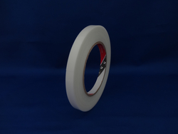 No.749 Silicone-Base Adhesive, Glass Cloth Double-Sided Tape