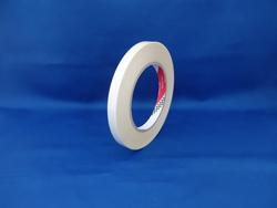 No.765H Silicone-Base Adhesive, Glass Cloth Double-Sided Tape