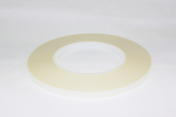 No.7642 Film Double-Sided Tape