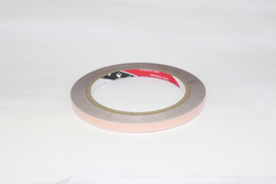 Conductive Copper Foil Adhesive Tape No.8313