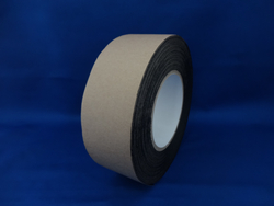 No.152N Butyl Single-Sided Tape for Sealing/Waterproofing