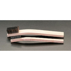 Antistatic Brush EA109AR-62