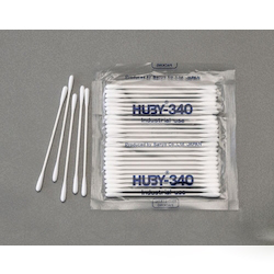 Cotton Bud EA109DY-10