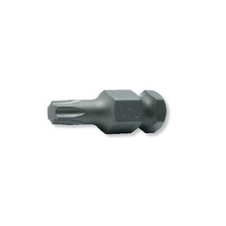 Spare Bit For TORX Socket EA164CK-130