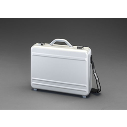 Aluminum Attache Case EA502TB-1