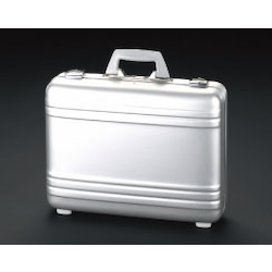 Aluminum Attache Case EA502TB-3