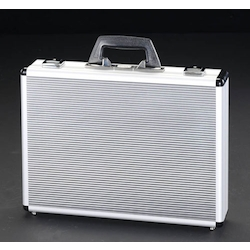 Aluminum Attache case EA502TC-3