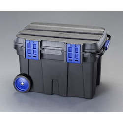 Storage Case (with Casters) EA505RA-75