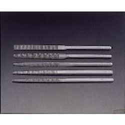 Rasp-Cut File Set (5 Pcs) EA521VJ-200