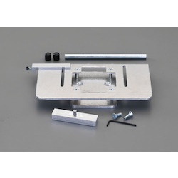 [For EA525X] IDC Assembly Kit EA525X-13
