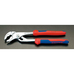 Water pump pliers EA531EE-2