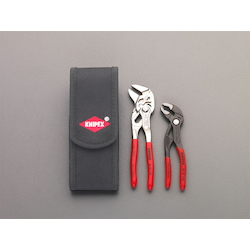 Plier Wrench EA531K
