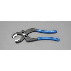 Soft Jaw Pliers EA531KC