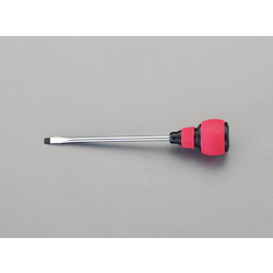 (-) Short Power Grip Screwdriver EA557AN-100