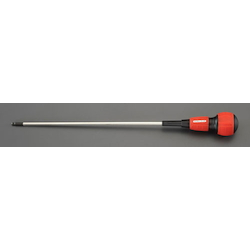 [Ball Hex] Power Grip Screwdriver EA573KW-4