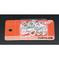 Double-Sided Grommet EA576MJ-10