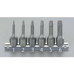 "[3/8""] Screw Extractor EA584AD-5"