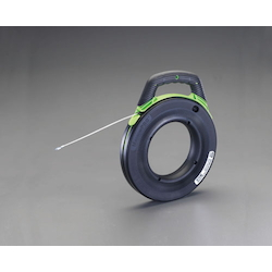 Fish Tape EA597GP-76