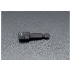 "(3/8"") Socket Adapter EA618AY-100"