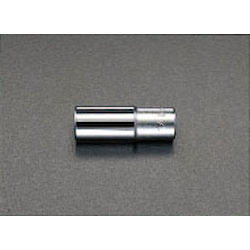 "(3/8"") Surface Deep Socket EA618BE-16"