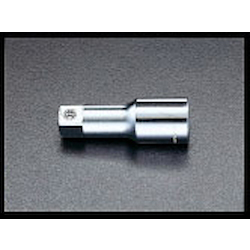 "(3/4"") Extension Bar EA618DB-100"