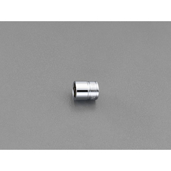 "3/8""sq x 23mm Socket(HEX) EA618PK-23"
