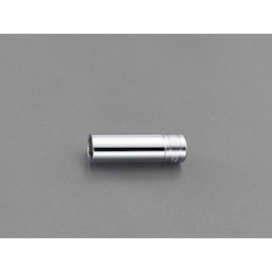 "3/8""sq x 17mm Deep Socket(HEX) EA618PM-17"