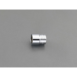 "1/2""sq x 36mm Socket(HEX) EA618RK-36"