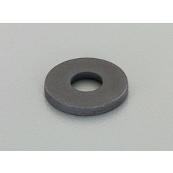 Flat Washer EA637GP-10