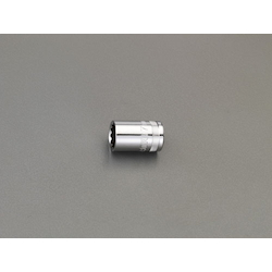 "1/2""sqx20mmSocket(12P) EA687CS-220"