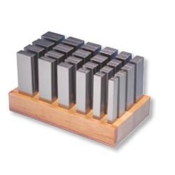 Part for Jig (Parallel) Set EA720YZ-23