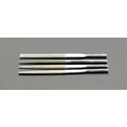 Short-Type Diamond File EA826VM-32