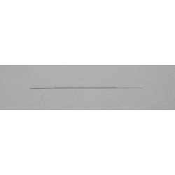 Diamond File (Round) EA826VN-42