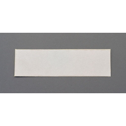 [With Adhesive] Diamond Sheet EA826VP-7
